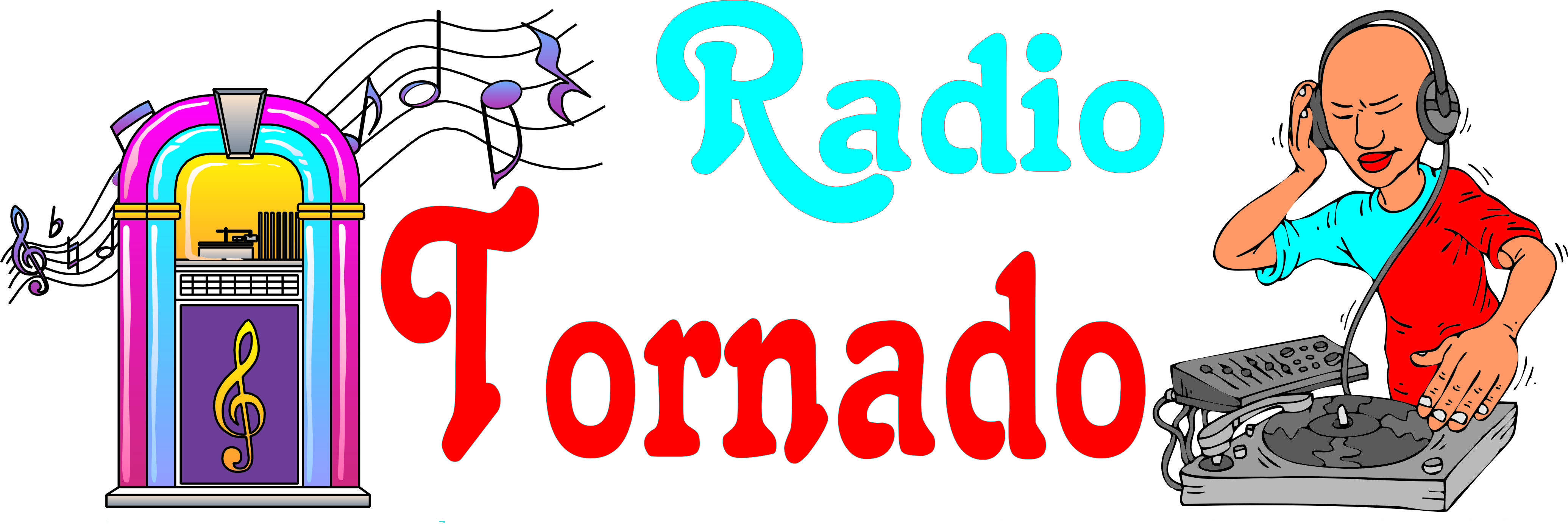 tornado-radio.nl
